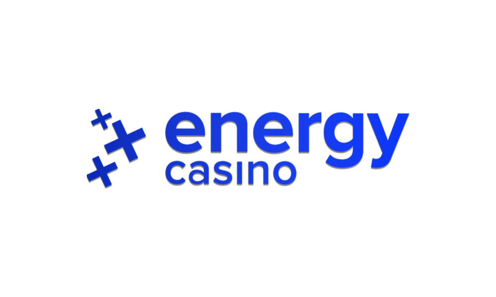 Обзор казино Energy Casino