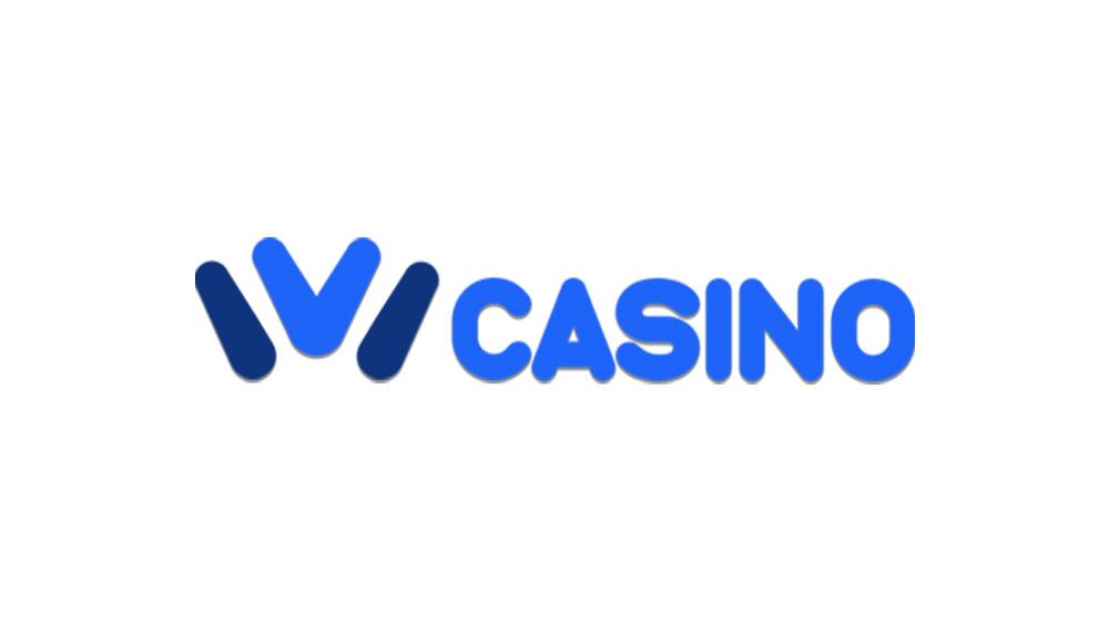 Обзор казино Иви